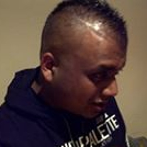 Shailesh Kaisenl's avatar