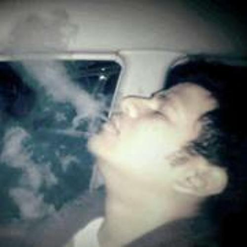 Ankit Jindal 7's avatar