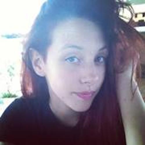 Dora Gomes Machado's avatar