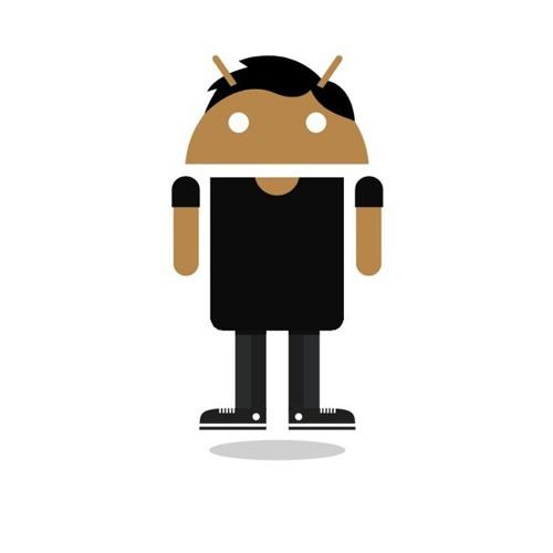 madcatkiller's avatar