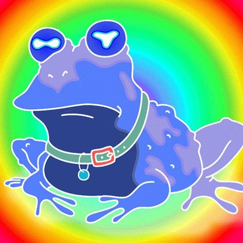 hypnotikid's avatar