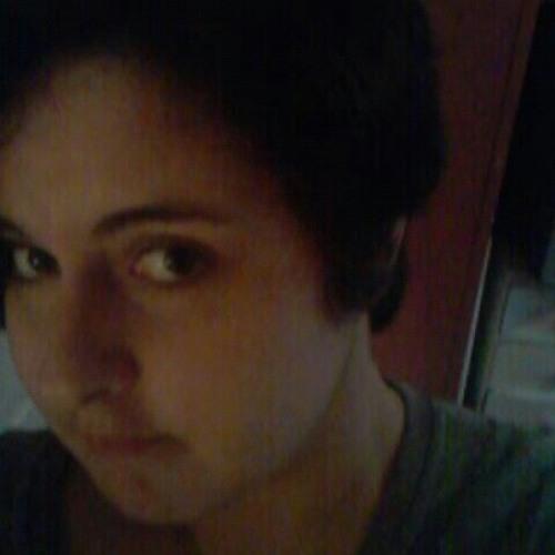 idkimlame's avatar