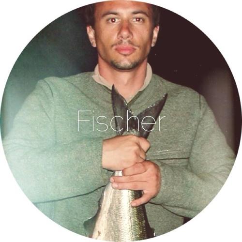 DJMarcusFischer's avatar