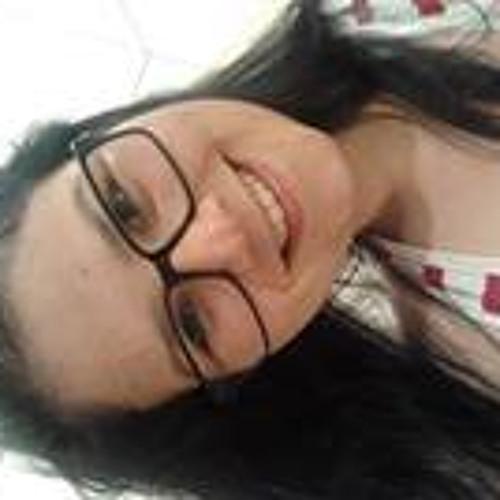Flah Marques's avatar