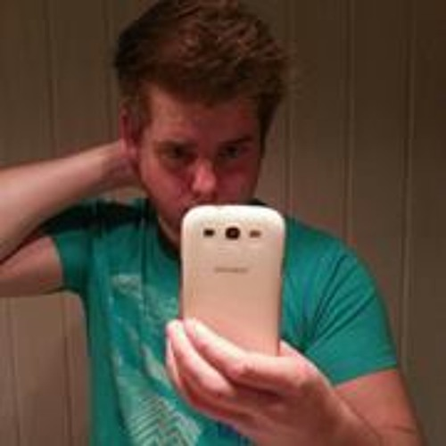 Max Bäthge's avatar
