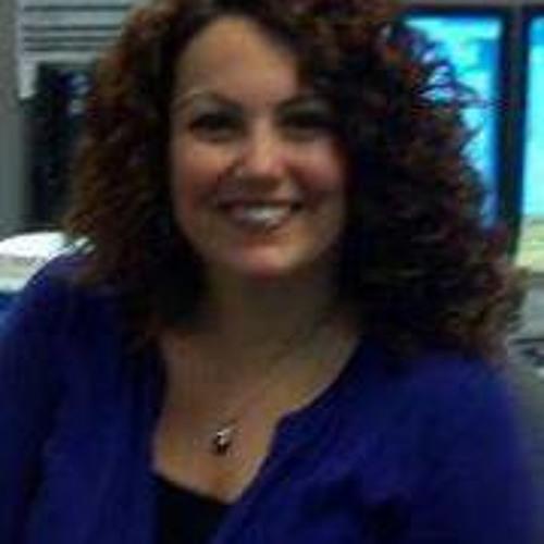 Karen Meindl Feeney's avatar