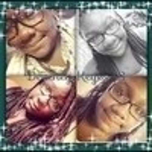 Lola Love1234's avatar