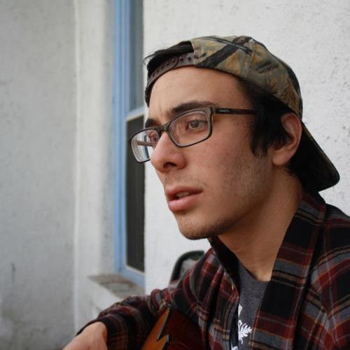 Max S. Hernandez's avatar