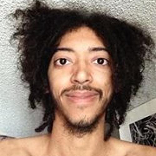 Mitch Faded's avatar