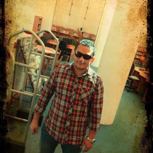 mohamed elhanafi's avatar