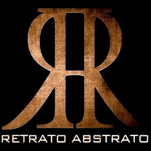 Retrato Abstrato's avatar