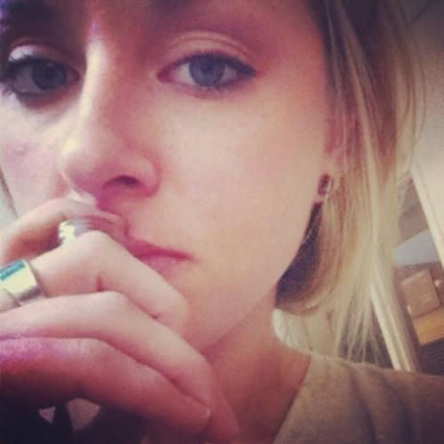 Chelsea Solkowski's avatar