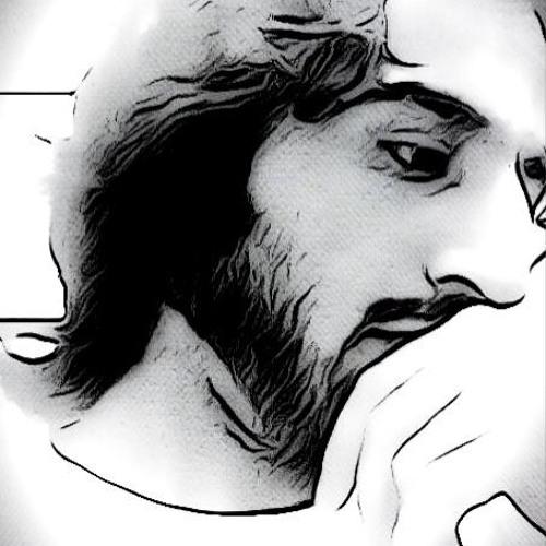 Seny Dadkhah's avatar