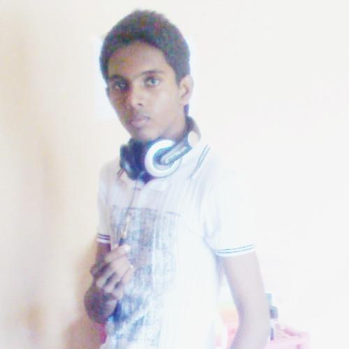 i.a udara_2nd's avatar