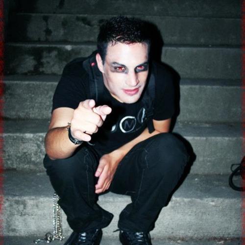 Estinger Demic's avatar