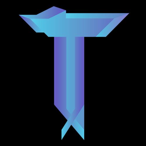 Tornadu's avatar