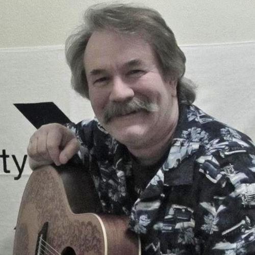 Roger Reinke's avatar