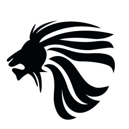 definition-bangor's avatar