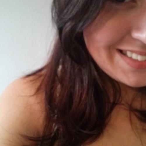 Luciana Firmino Cunha's avatar