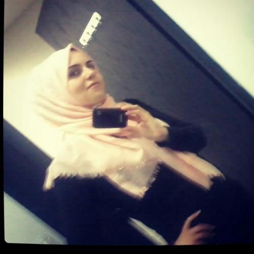 nour_bsharat19's avatar
