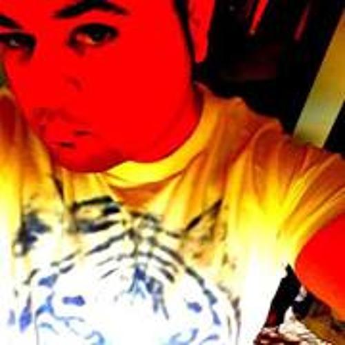 Ravi Pal Singh's avatar