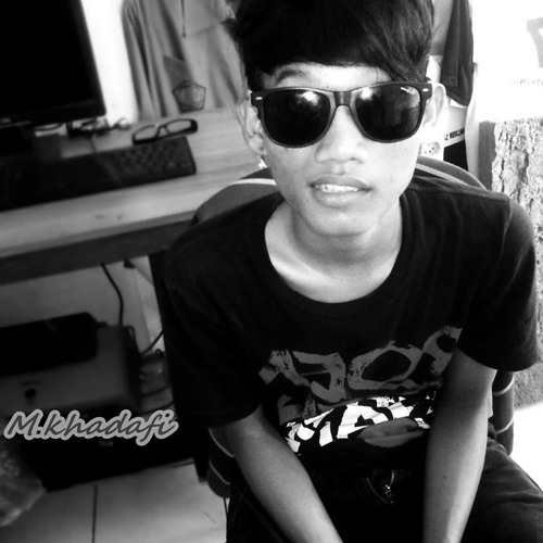 Dapi [SBD™]'s avatar