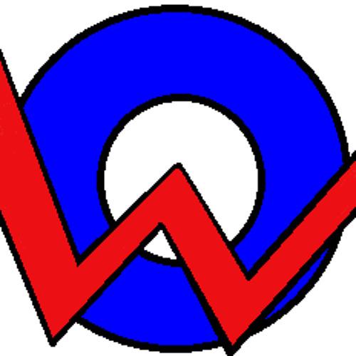 wigleyone1's avatar