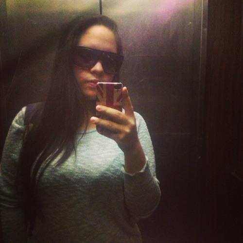 Gabby2811's avatar