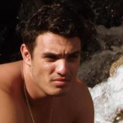 Lucas Soares 114's avatar