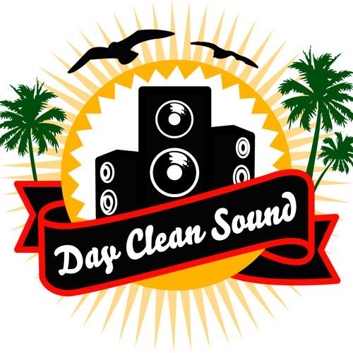 Day Clean Sound's avatar