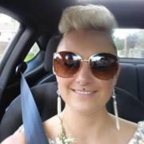 Nora Dennehy 1's avatar