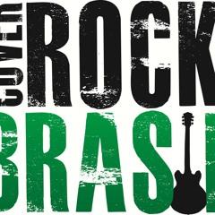 Cover Rock Brasil