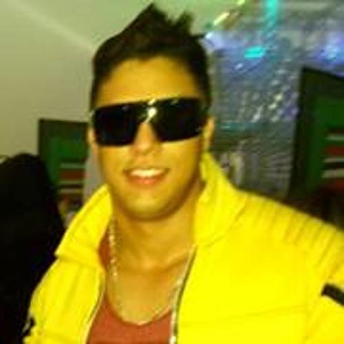 Felipe Welter 1's avatar