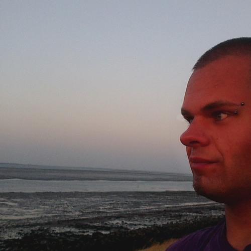 PsycoEriktion's avatar