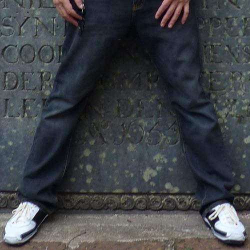 DJ L'ABUSE's avatar