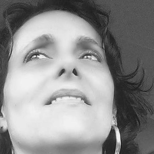 Janny Cecconi's avatar