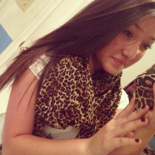 Marissah Juarezz<3's avatar