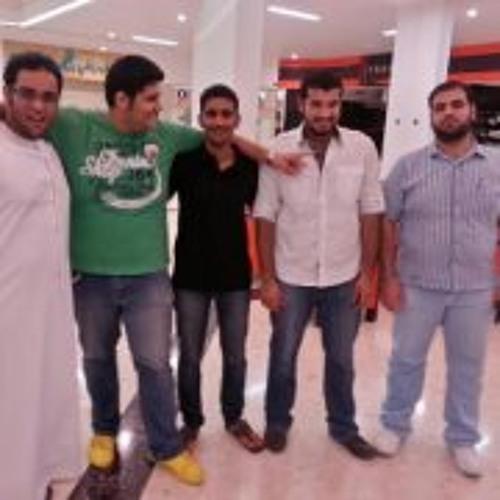 Ahmed Hussain Nomdar's avatar