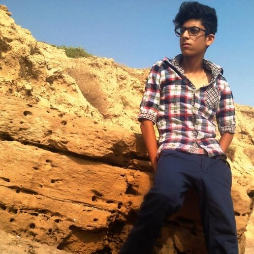 Abbas shsh's avatar