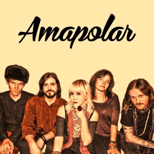 AMAPOLAR's avatar