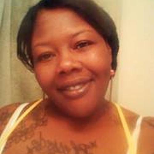 Cassandra McArthur's avatar