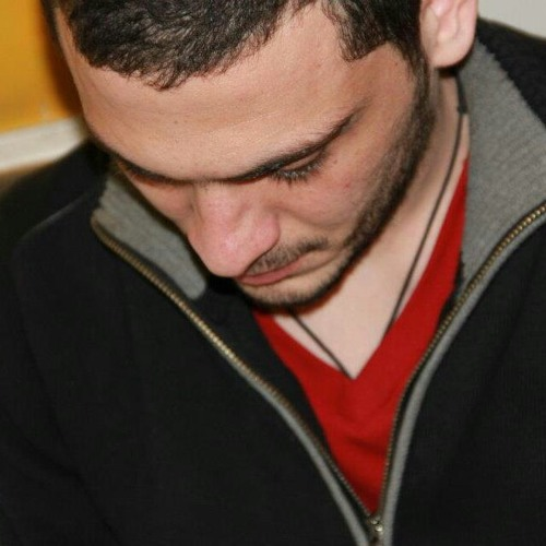 mohab-sherif444's avatar
