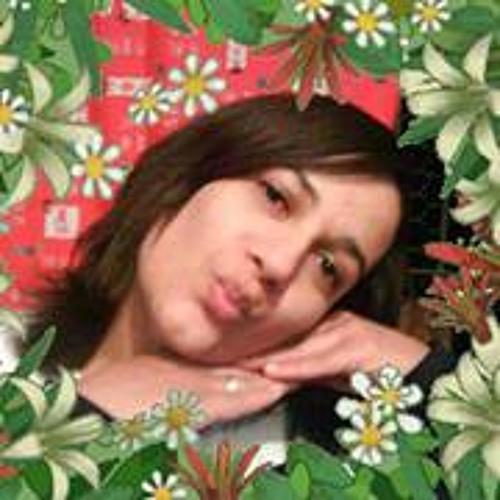 user716877285's avatar
