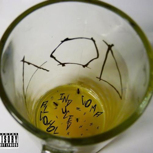 Ashes of Death (AOD)'s avatar