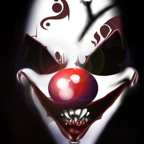 ZACCONE's avatar