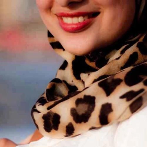 HaGar H Sultan's avatar
