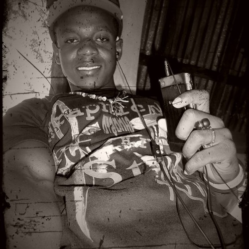 DJ murdaa's avatar
