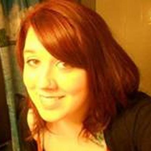 brekat08's avatar