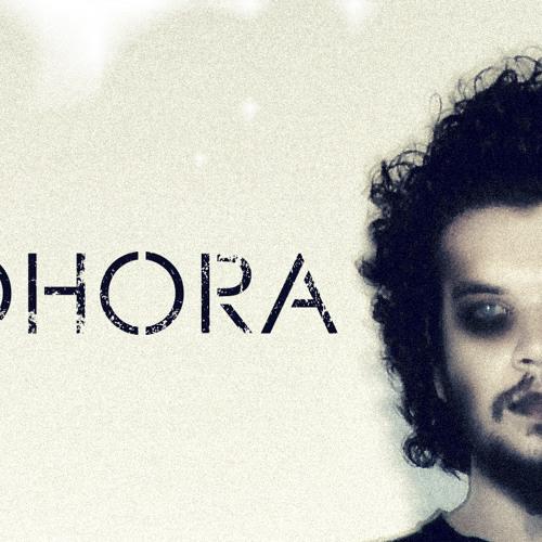 mohoraa's avatar