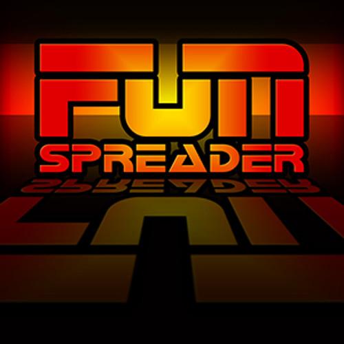 Funspreader's avatar